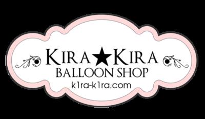 KIRA★KIRA BALLON SHOP